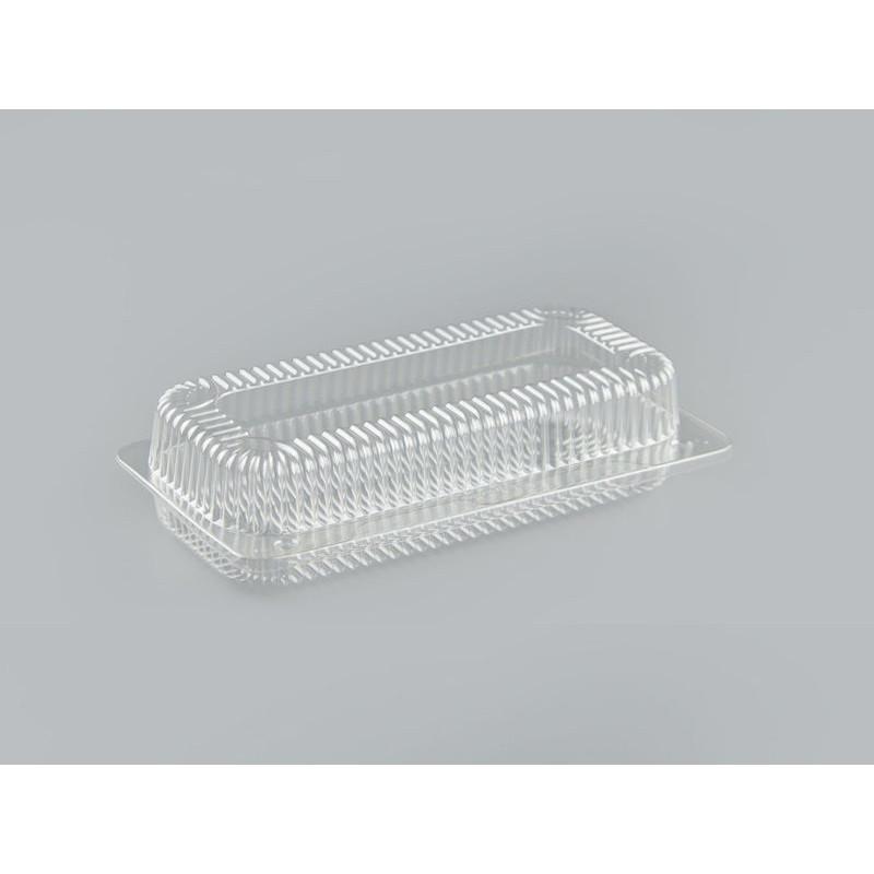 Пластикова упаковка під суши та рол...