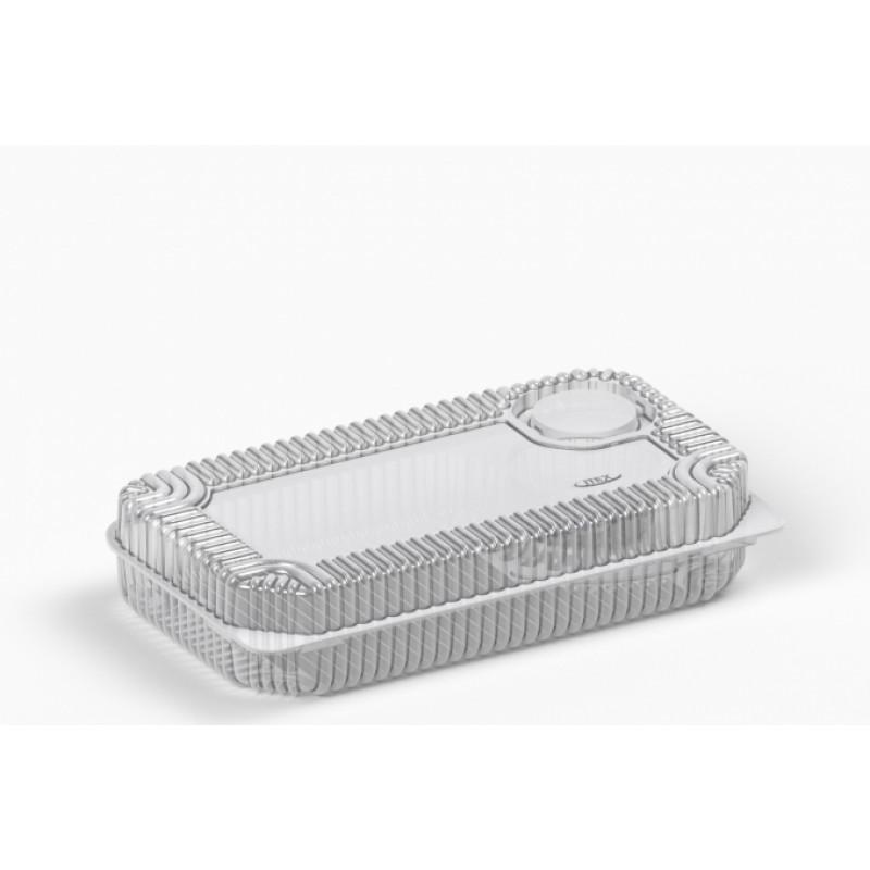 Упаковка для суши IT-372 1130 мл