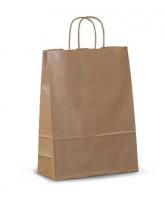 Пакеты, пакеты саше