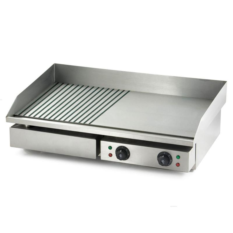 Сковорода GASTRORAG GH-EG-822E