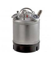Оборудование для промывки пивной системы