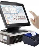 Автоматизация для пивных магазинов и ПАБОВ