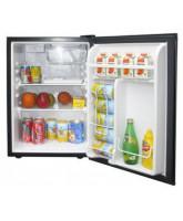 Мини холодильники