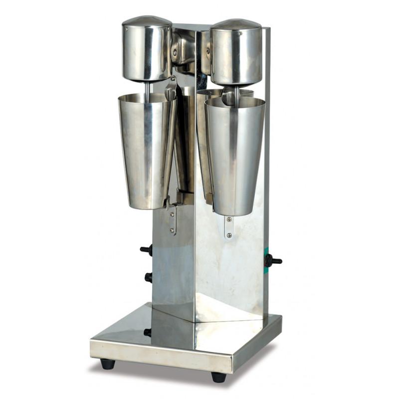 Миксер молочный HBL-018