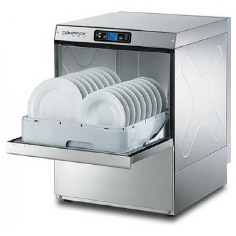 Машина посудомоечгая фронтальная X ...