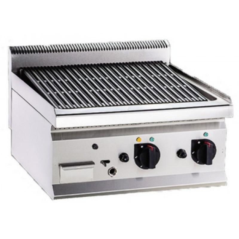 Гриль BBQ електрический HC6060E