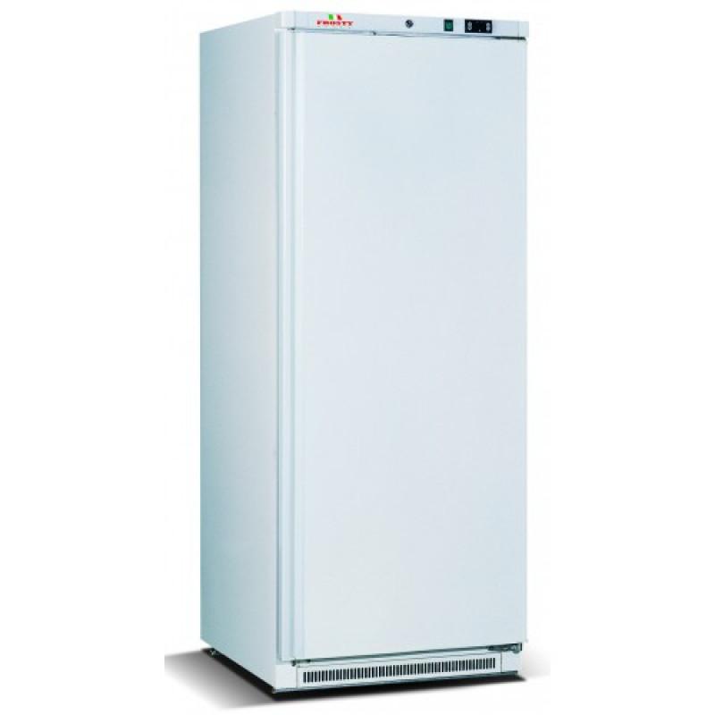 Шкаф холодильный BC400W
