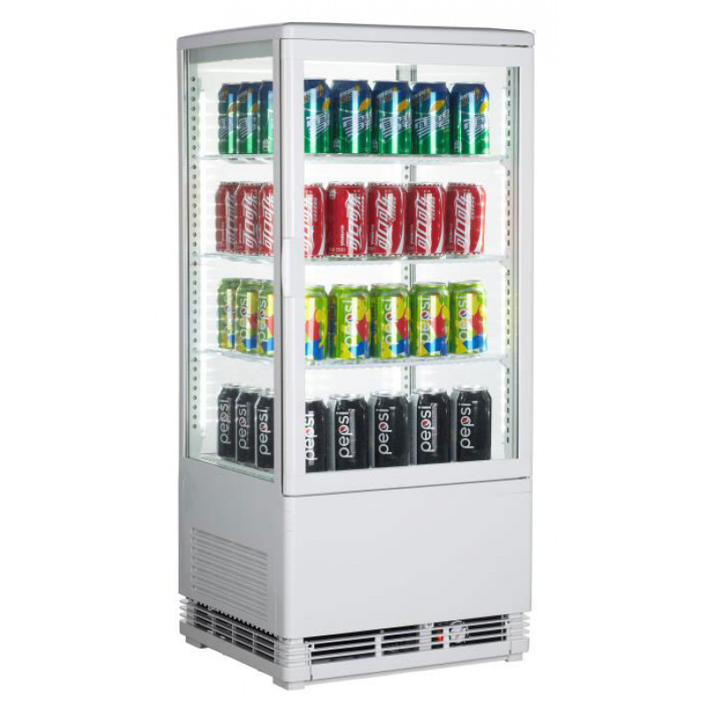 Витрина холодильная GoodFood RT78L ...
