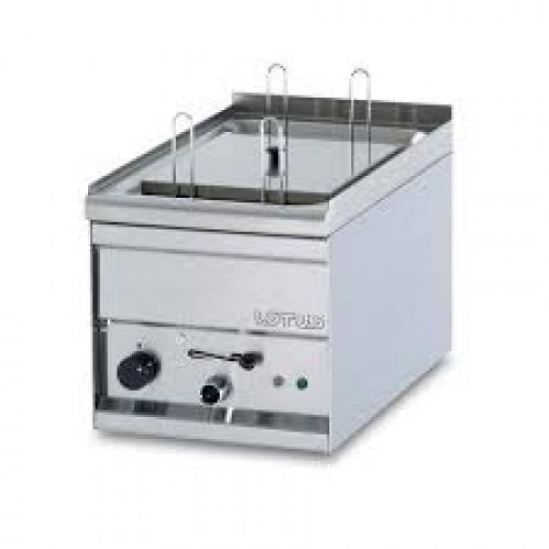 Макароноварка електрическая CP-1EM