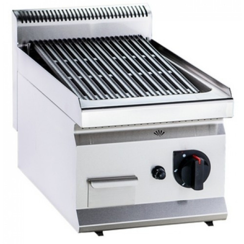 Гриль BBQ електрический HC6035E