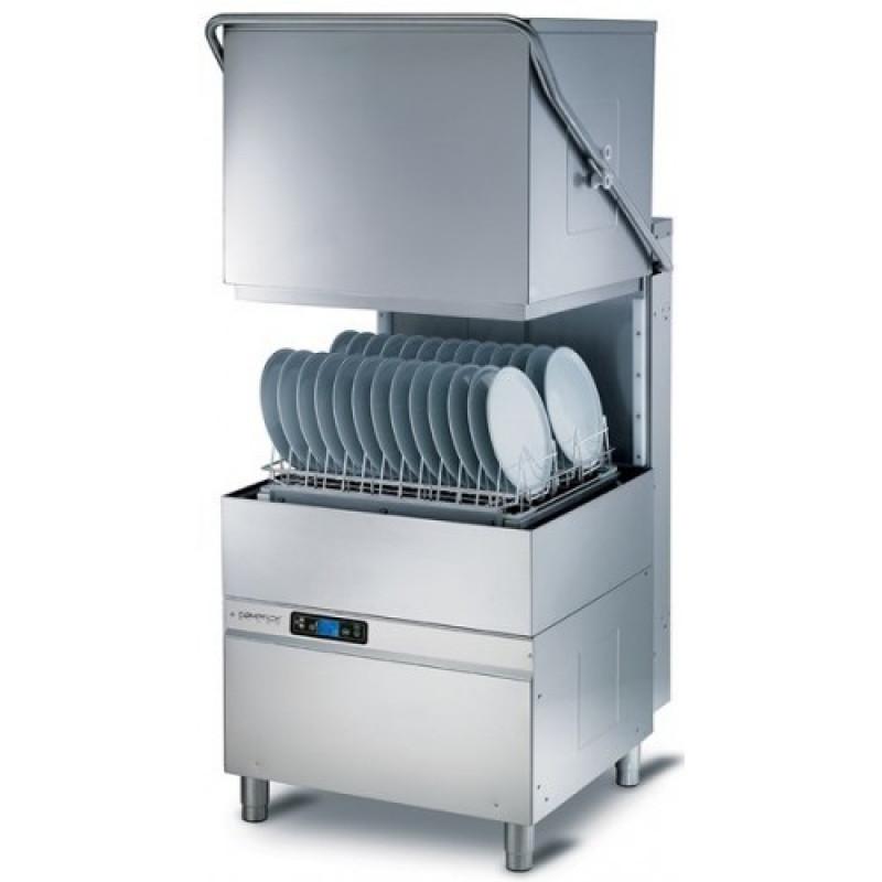 Машина посудомоечная купольная X150...