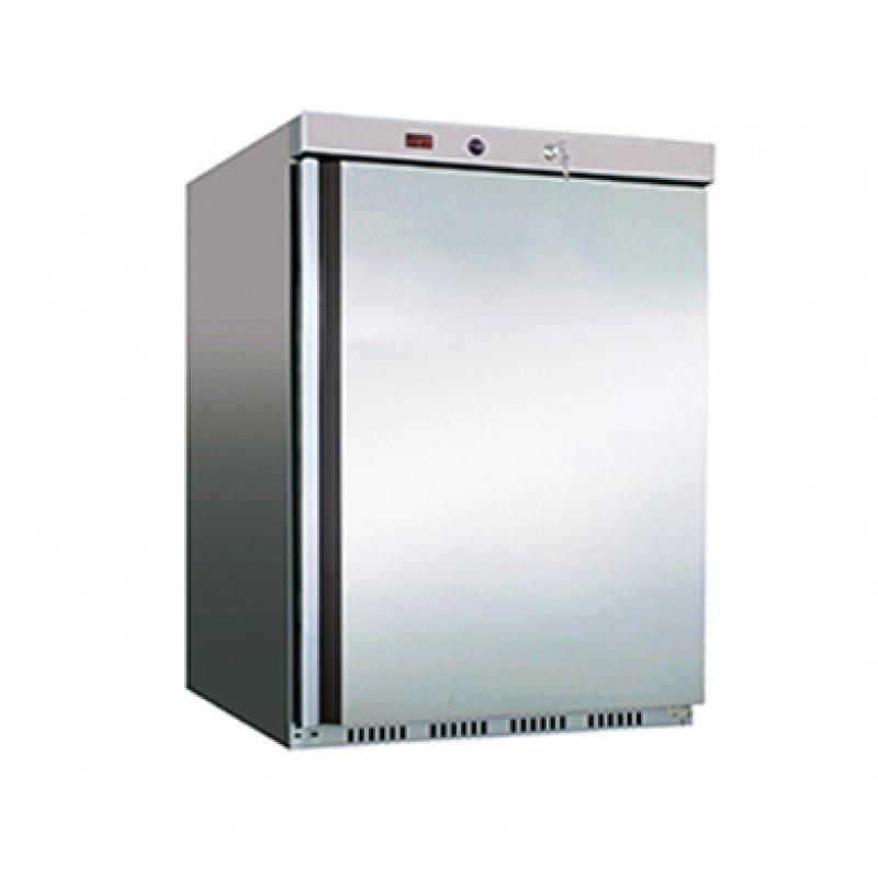 Барный холодильный шкаф BUDGET LINE...
