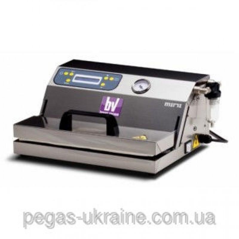 Упаковщик вакуумный Besser Vacuum M...