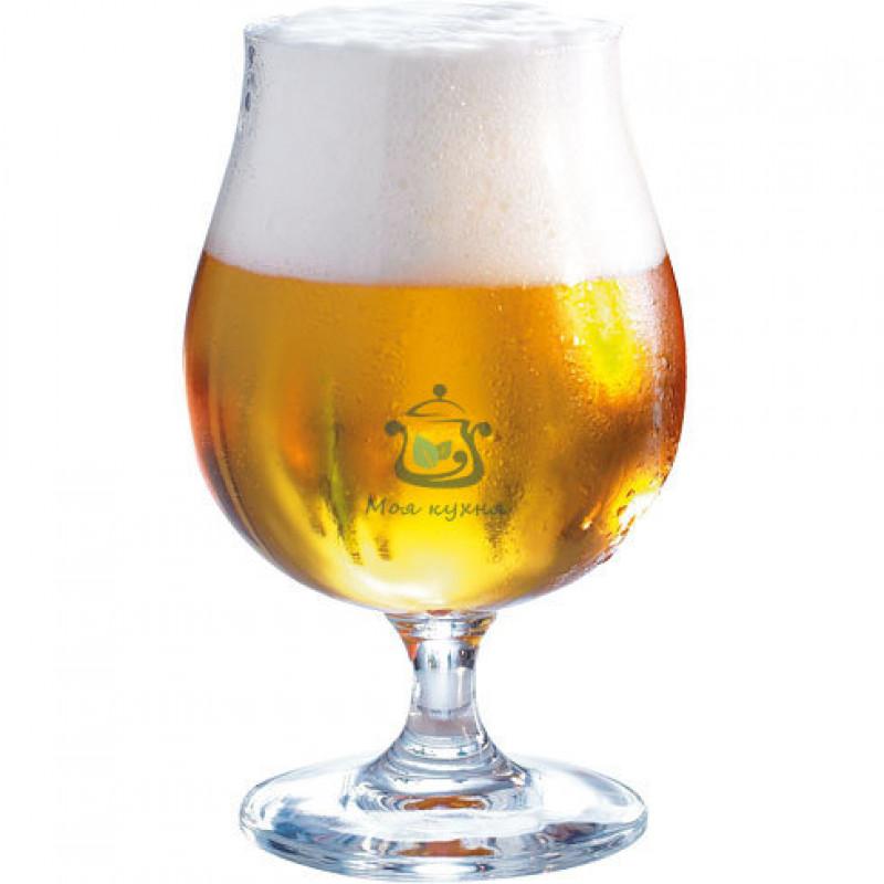 Бокал для пива Durobor Breughel 510...