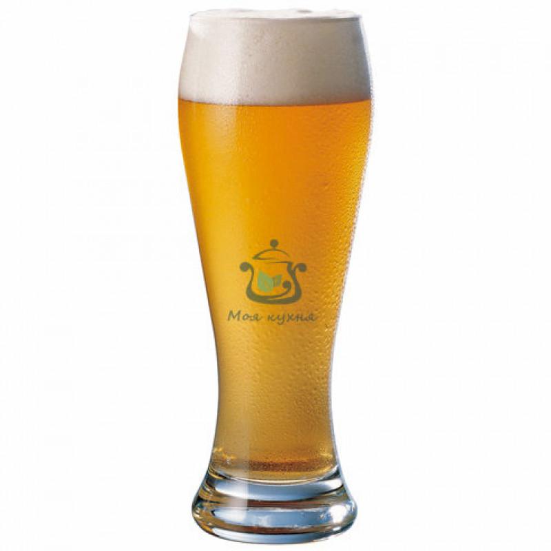 Стакан для пива Durobor Danube 580 ...