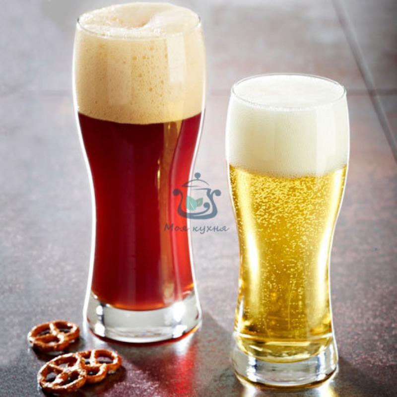 Стакан для пива Durobor Prague 510 ...