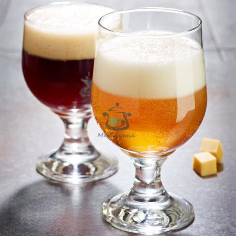 Бокал для пива Durobor Tavern 590 м...