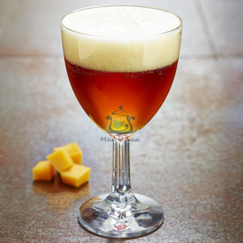 Набор бокалов для пива Durobor Abba...