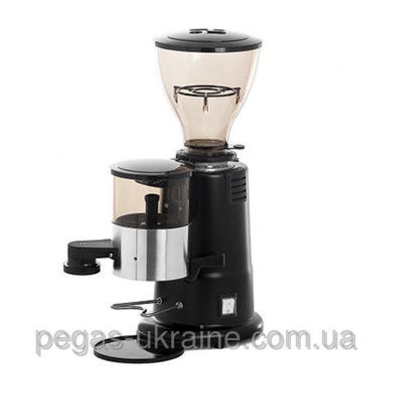 Кофемолка бункерная эл. Apach ACG1