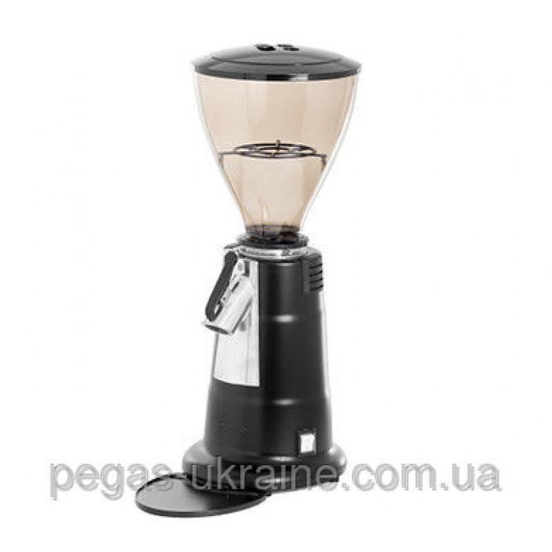 Кофемолка бункерная эл. Apach ACG2