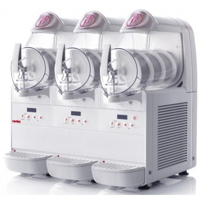 Аппарат для мороженого MINIGEL PLUS...