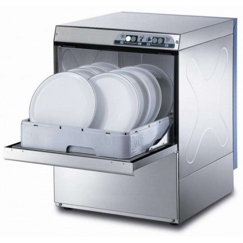 Машина посудомоечная фронтальная D ...
