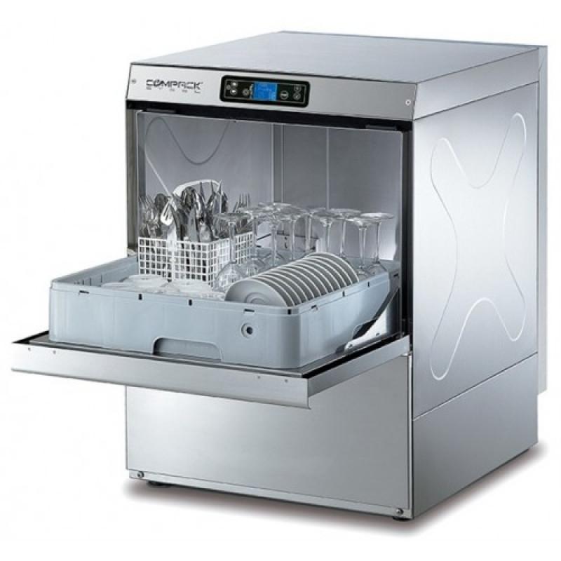 Машина посудомоечная фронтальная X ...