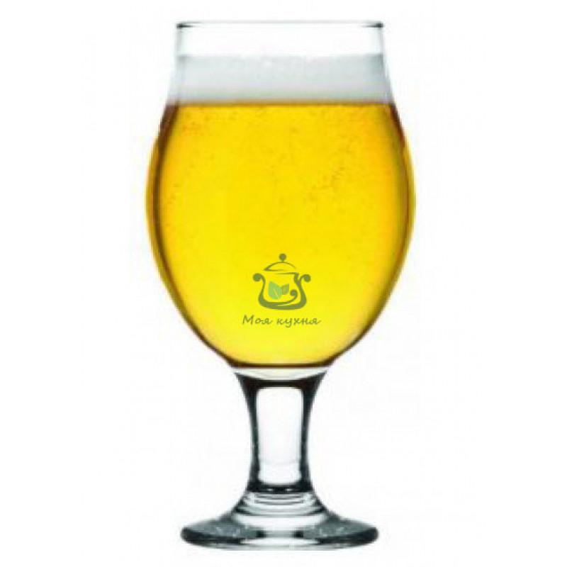 Набор стаканов ANGELINA для пива 57...