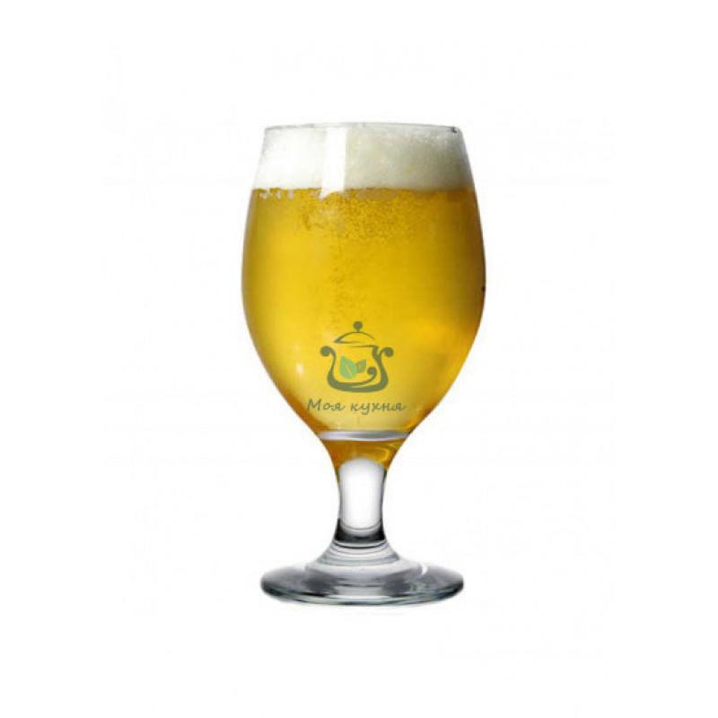 Набор стаканов MISKET для пива 400 ...
