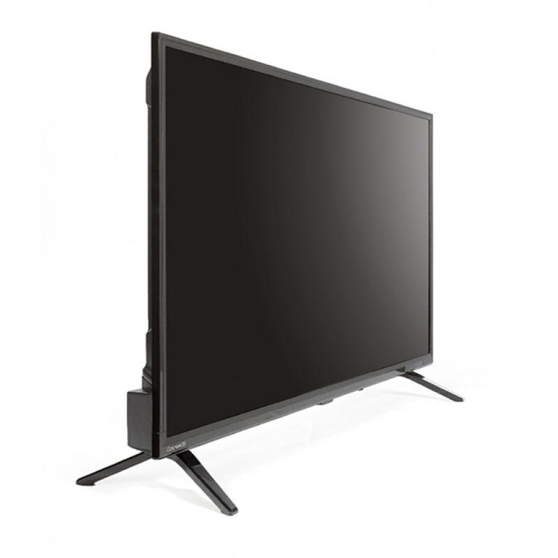 Телевізор OzoneHD 39HQ92T2