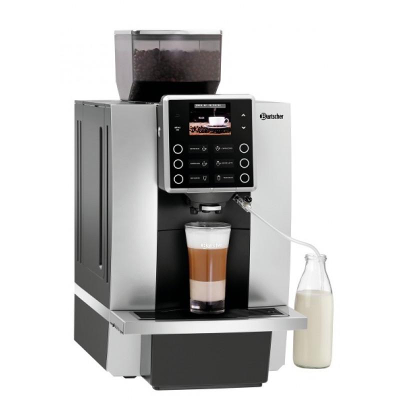 Кофемашина Bartscher 190052