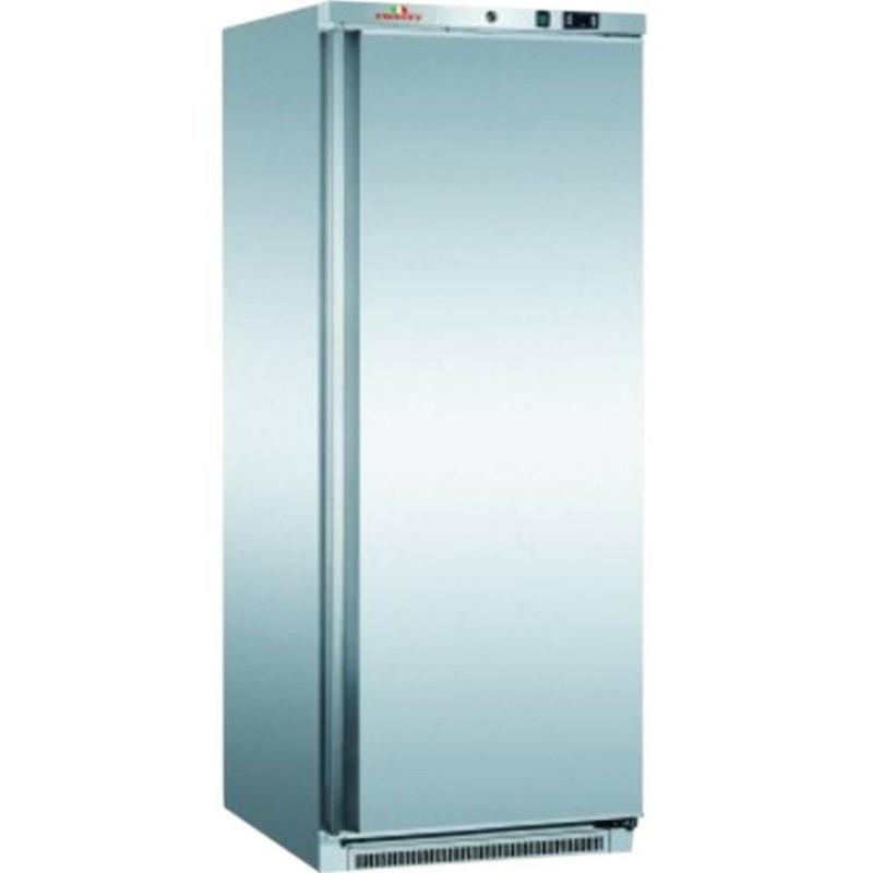 Шкаф холодильный BC500S/S
