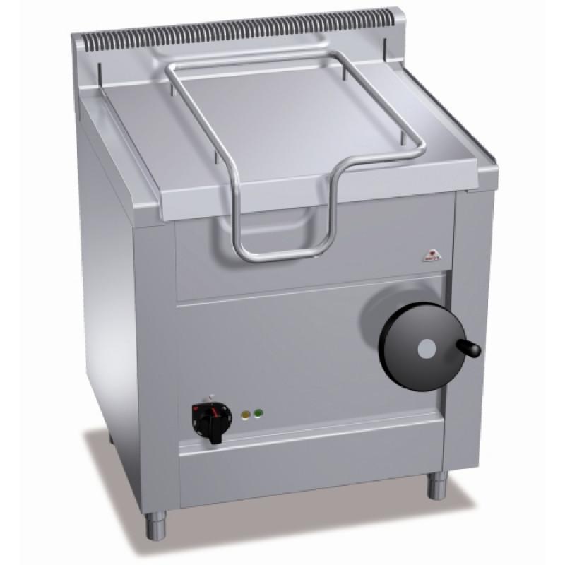 Сковорода электрическая Bertos E7BR...