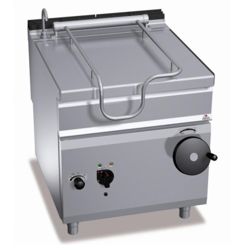 Сковорода электрическая Bertos E9BR...