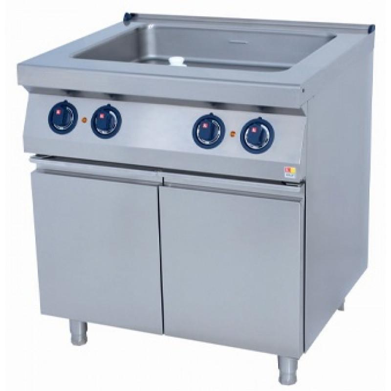 Сковорода электрическая* Kogast EBT...
