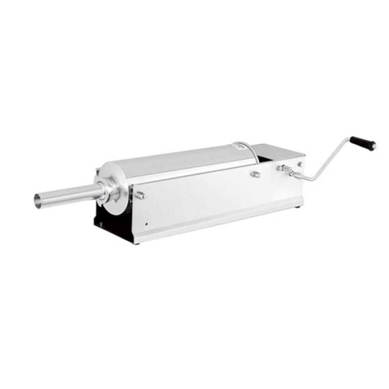 Шприц колбасный ручной SFH-5