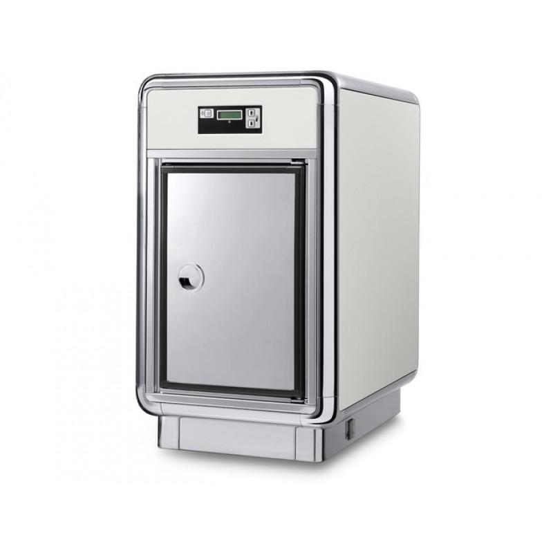 Модуль холодильник* CMA GEMMA FRIDG...