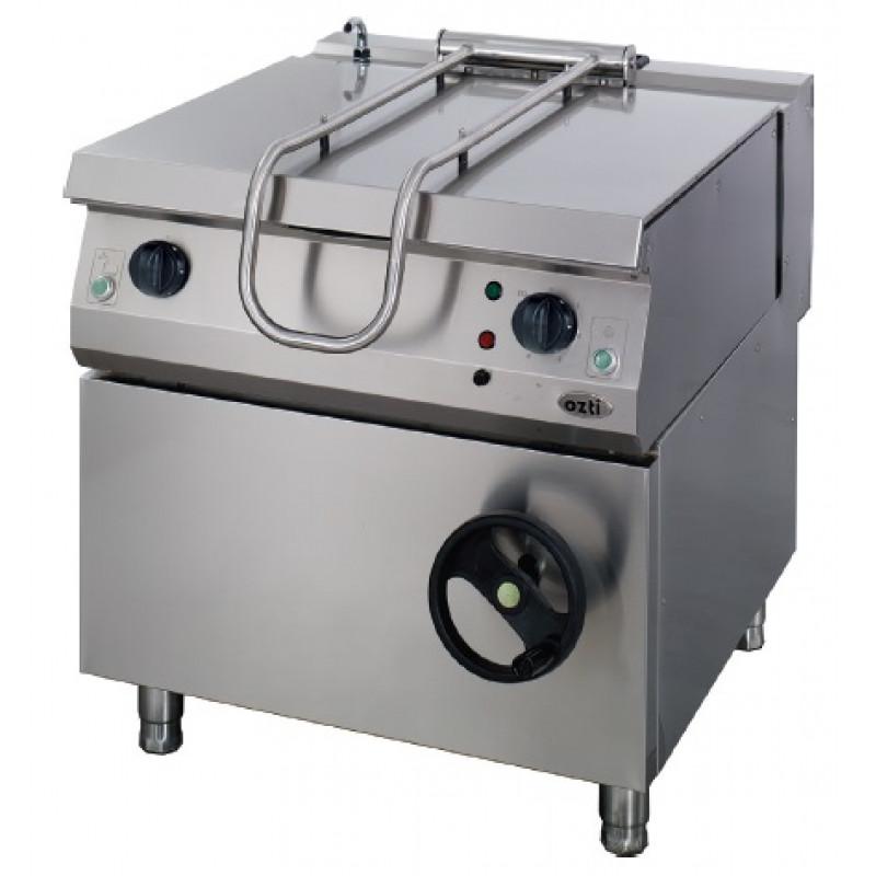 Сковорода электрическая Oztiryakile...