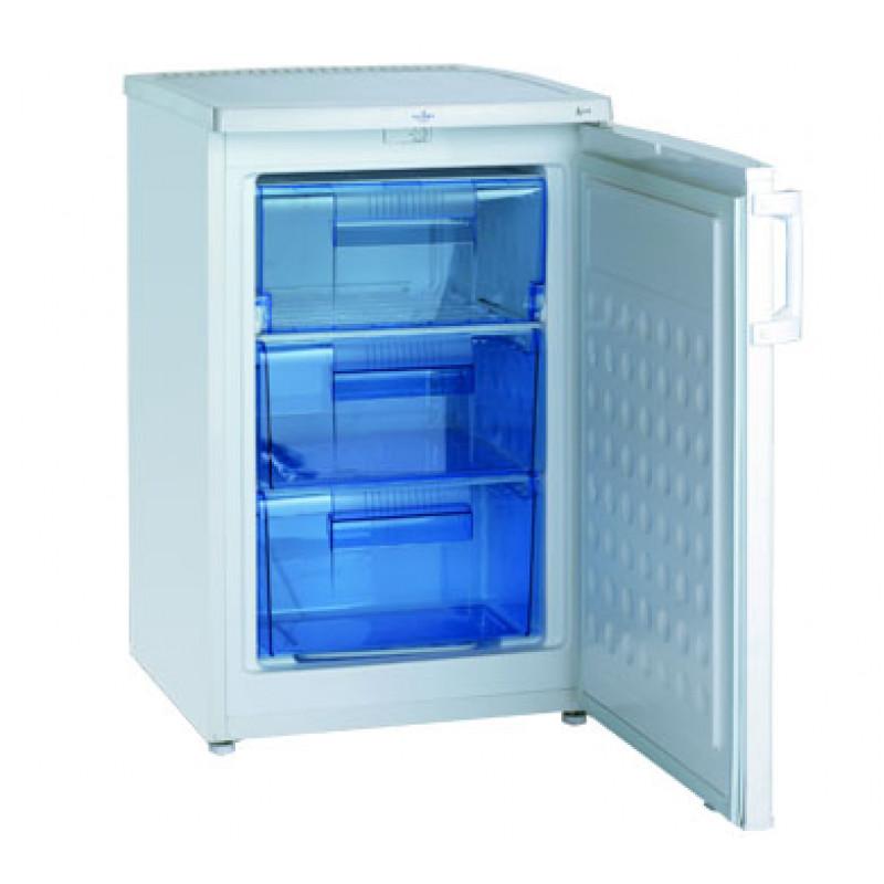 Барный холодильный шкаф Scan SFS 11...
