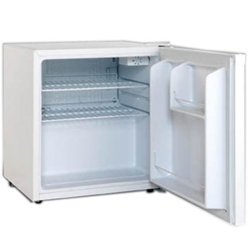 Барный холодильный шкафScan SKS 56 ...