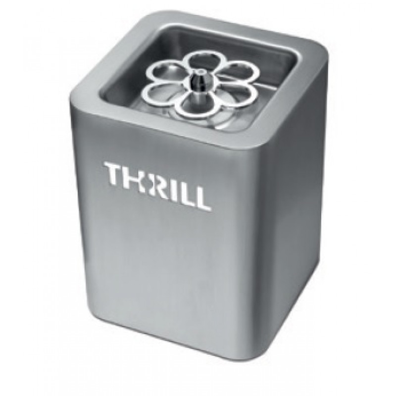 Охладитель бокалов Thrill Vortex F1...