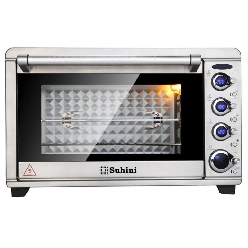 Конвекционная печь Suhini SH-OR-204...