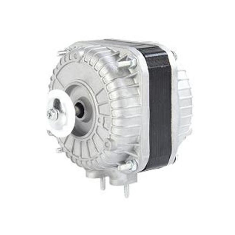 Мотор вентилятора 5 w для пивного о...