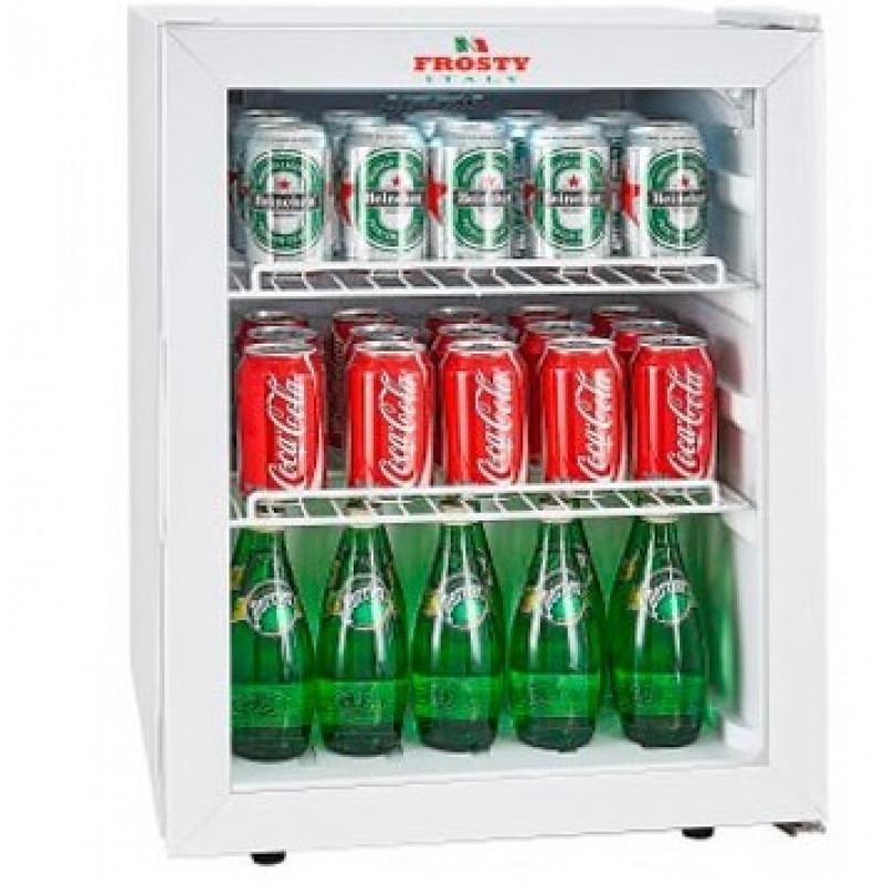 Шкаф для напитков KWS-23M