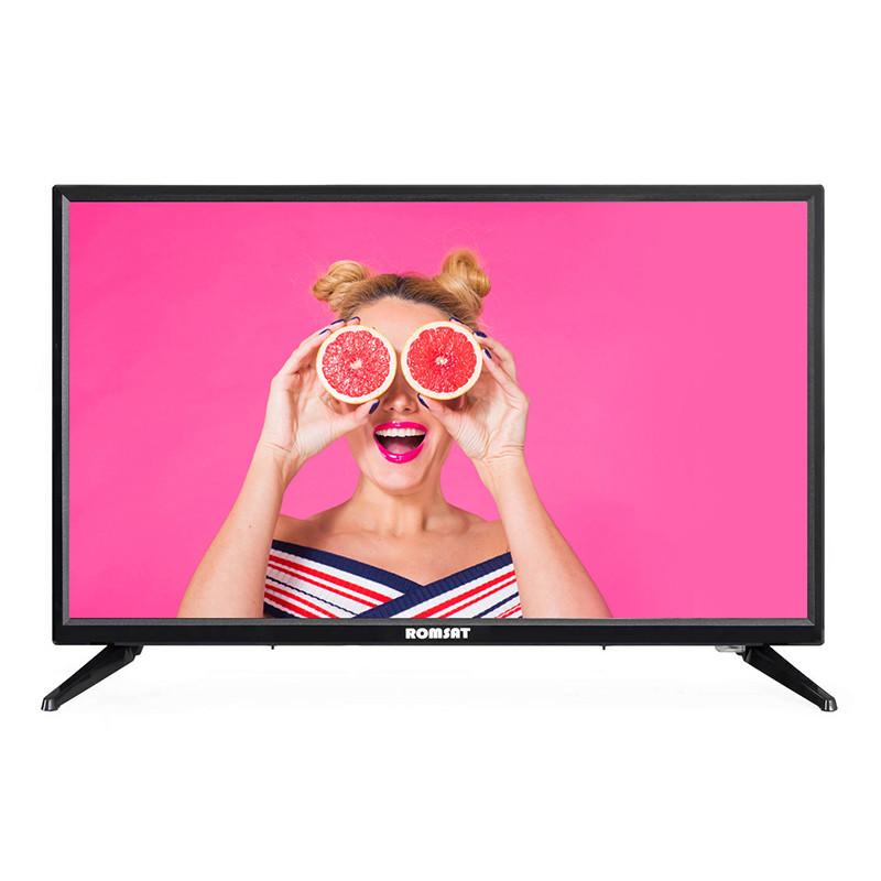 Телевізор Romsat 24HX1950T2