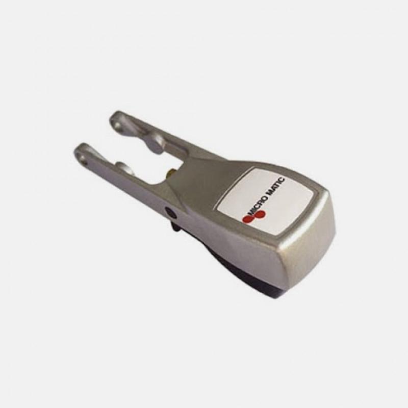Ручка заборной головки MicroMatic