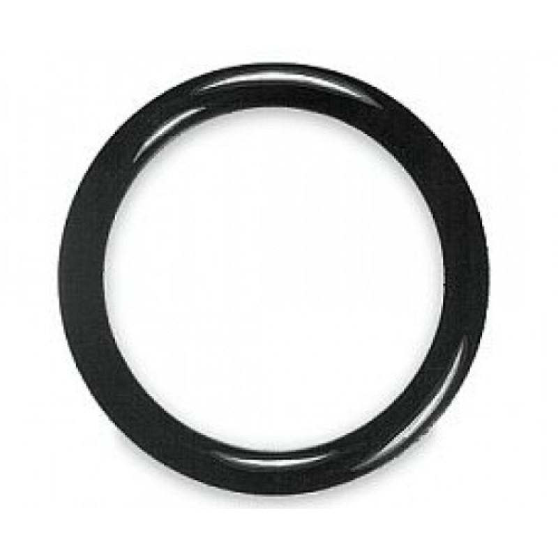 Кольцо штока рукоятки пивного крана