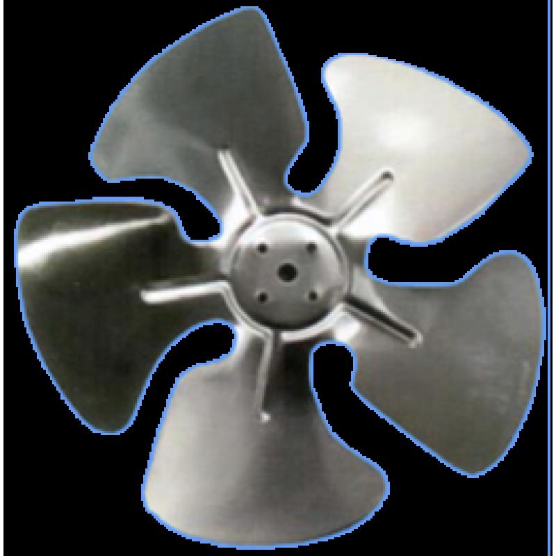 Вентилятор для пивного охладителя