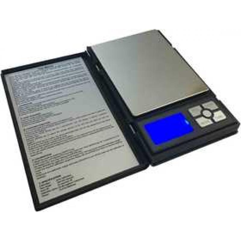 DBJB-500 (Бытовые лабораторные весы...
