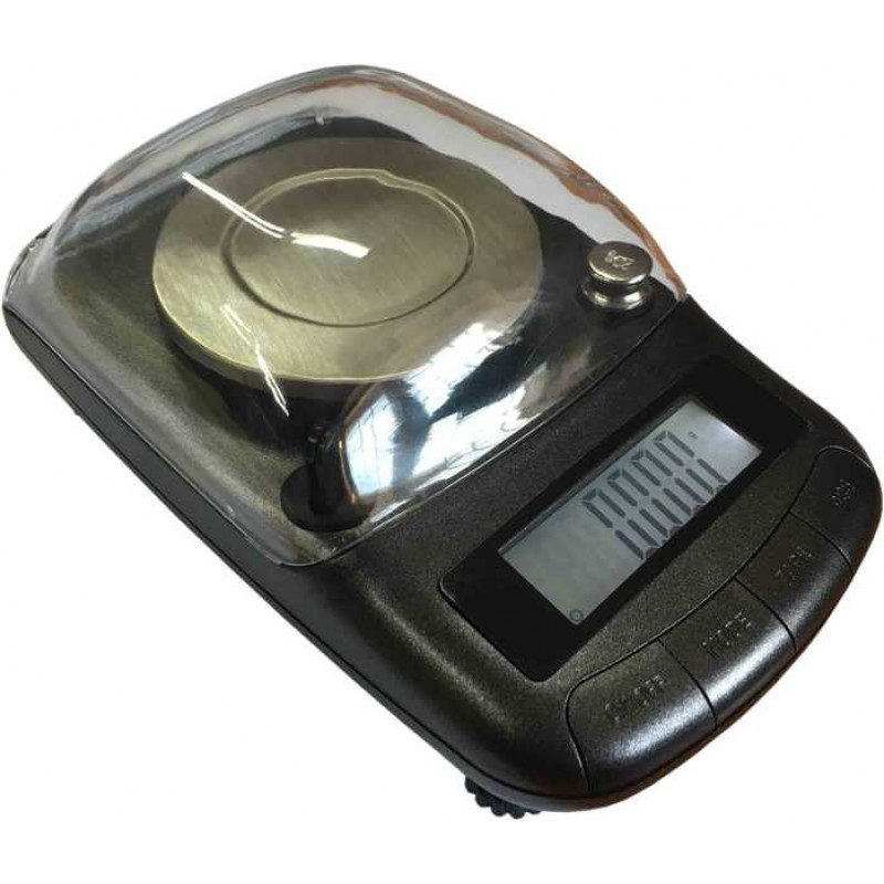 EGY-50 (Бытовые лабораторные весы)